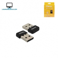 ELECTRONICA   Red wifi  nano usb 300 Mbps  dxwusb15 #24