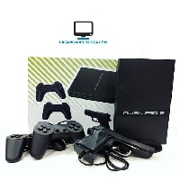 ELECTRONICA   Consola Family Game Alien Pro 2 + 2 Joysticks + Pistola + Juegos  /o  Alien 3 (s/ dispon.)