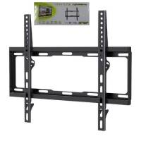 ELECTRONICA   Soporte De Pared Para Tv  LED Plano de 26 a 55 pulgadas