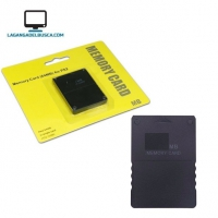 ELECTRONICA   Memory card para ps2 32mb hc210040 #21