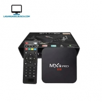 ELECTRONICA   Tv box mxqpro (2GB+16GB) #21