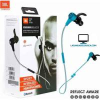 AURICULARES   Auriculares  JBL REFLECT AWARE con  manos libres